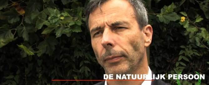 Volkstribunaal en mensenrechten met Casper Rutten