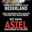 asielaanvraag in IJsland